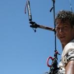 bart kite