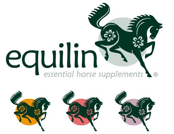 equilin_logo_groot_1_20120319_1887739162 (1)